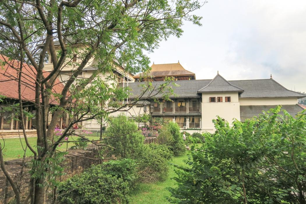 Découvrez la nature profonde de l'île, la richesse de son histoire et laissez-vous imprégner par son atmosphère coloniale. Sites archéologiques classés par l'UNESCO, ferveur bouddhique dans les temples, plantations de thé so british, nature tropicale exubérante et douceur de vivre au quotidien. Je vous emmène à Kandy, puis visiter une usine de thé, faire l'ascension de l'Adam's Peak, vous prélasser sur les plages du sud (Polhena, Mirissa, Unawatuna…). Suivez le guide !