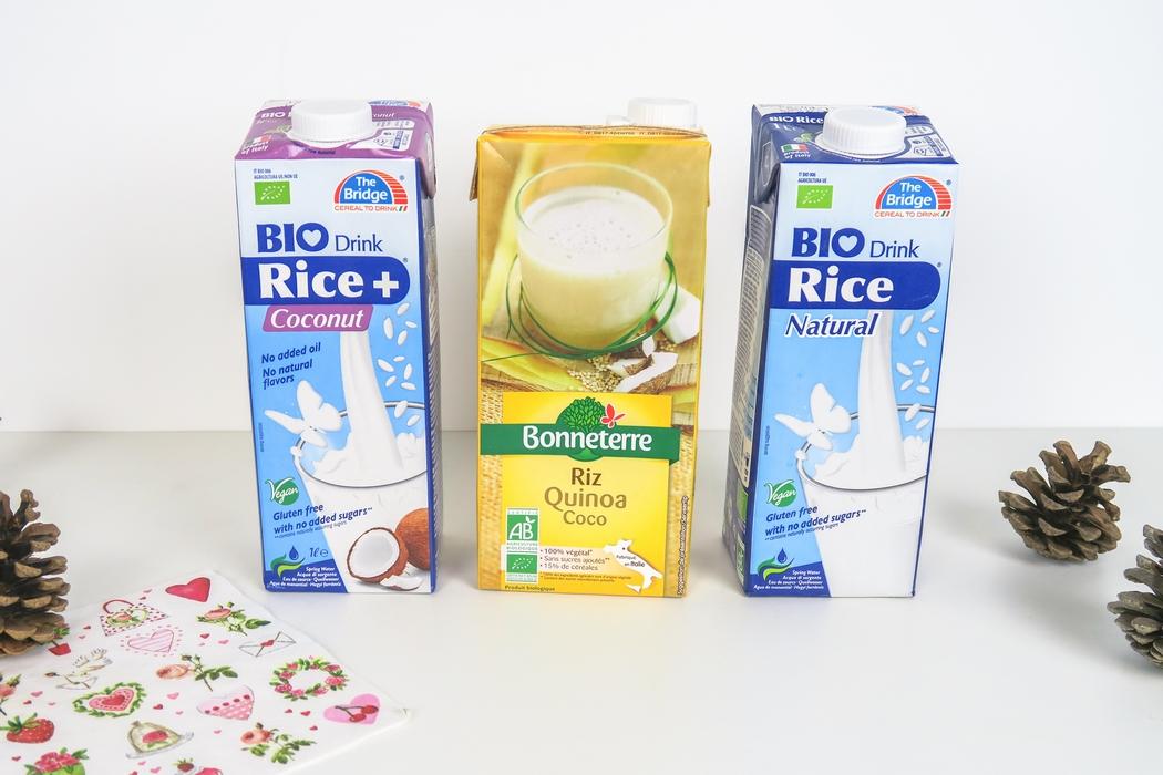 lait lactose calcium comment passer aux laits v g taux. Black Bedroom Furniture Sets. Home Design Ideas