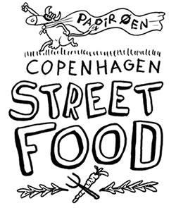 Copenhague est une ville avant-gardiste, c'est donc sans surprise que vous y trouverez de délicieux endroits pour déguster une cuisine végétale de choix. J'ai déniché 4 adresses de restaurants véganes qui valent le détour : Plant Power Foor, Cafe N, Urten... Vous m'en direz des nouvelles !