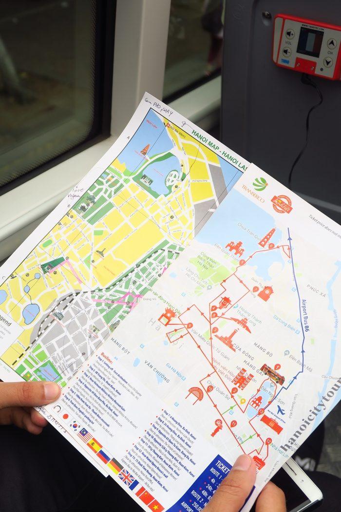 Visiter Hanoï en quelques jours, ça vaut le coup ! Voici les incontournables de la ville et des conseils pour optimiser son séjour : comment se déplacer, un super hôtel où loger, un spa pour se détendre...