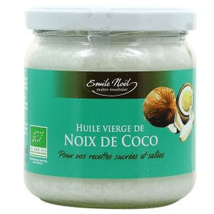 L'huile de coco consommée massivement entraîne des dérives pas du tout éthiques ! Voici un panel de marques d'huile de coco végane : qui n'utilisent pas de singes pour les récoltes.