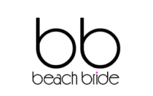 beachbride glam events