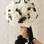 bouquet glam events 1