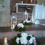 lanterene chiesa glam events 1