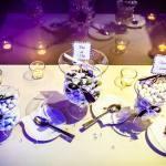 confettata Glam events 1