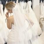 Look Sposa prima prova abito sposa1 Glam Events 1