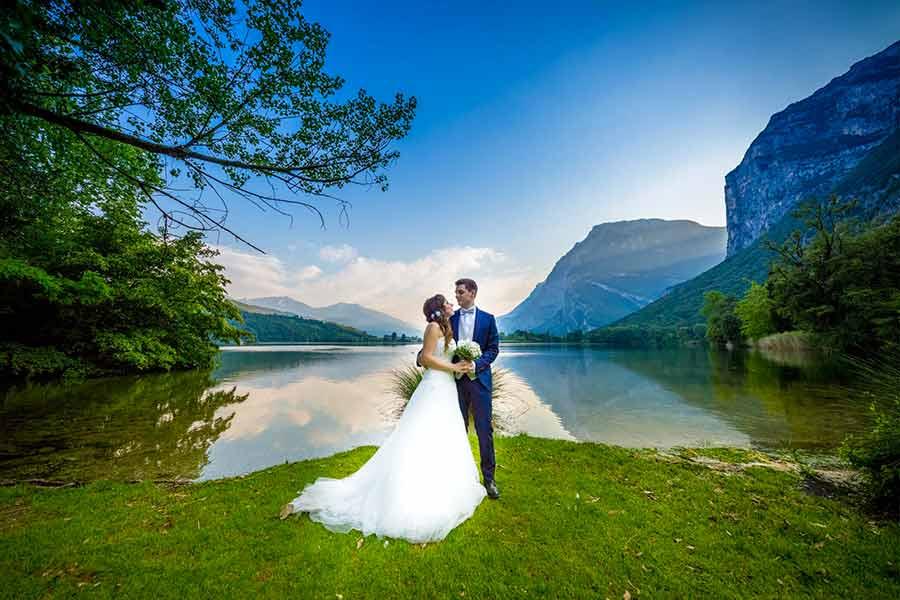 15 gallery wedding planning glam events
