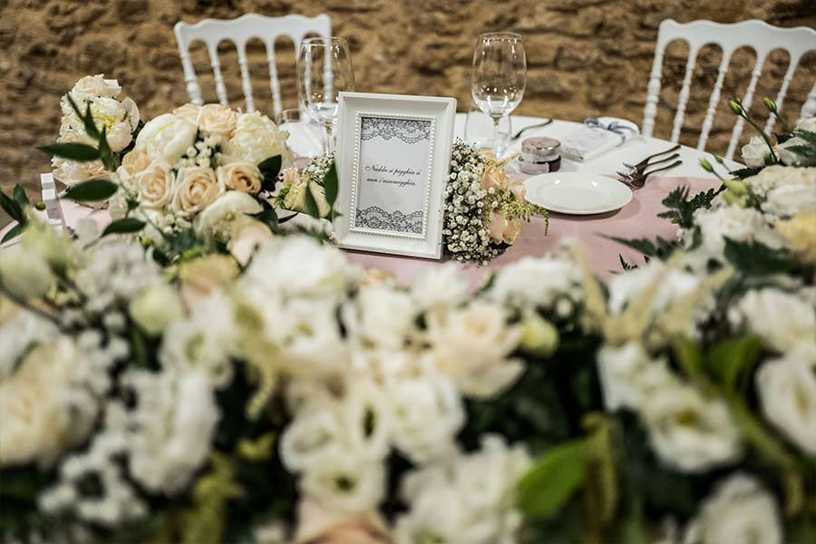 21 gallery wedding planning glam events
