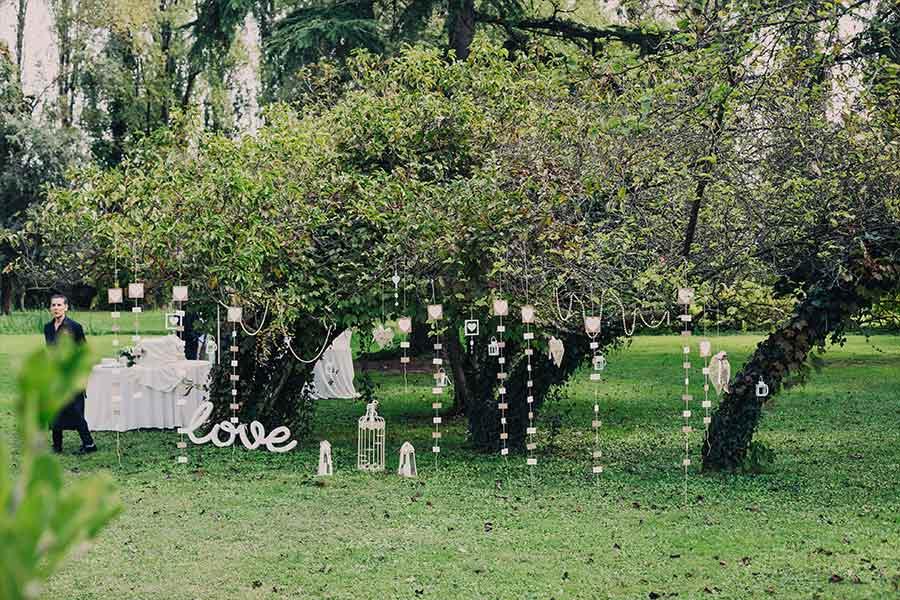 22 gallery wedding planning glam events