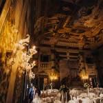 24 gallery wedding planning glam events