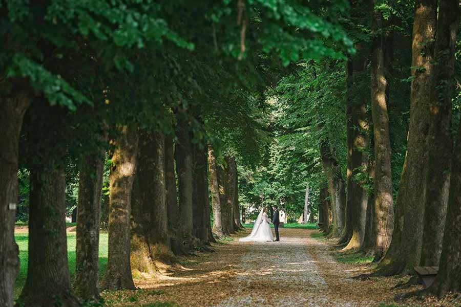 25 gallery wedding planning glam events