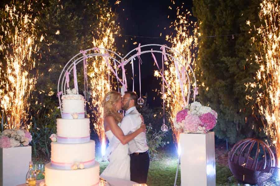 38 gallery wedding planning glam events