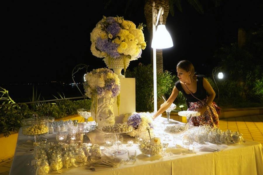 8 gallery wedding planning glam events