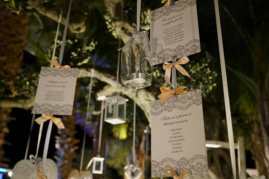 9 gallery wedding planning glam events