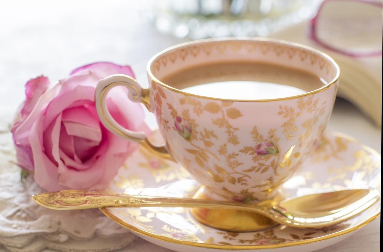 coffee 2067644 1280