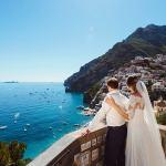 matrimonio costiera amalfitana glam events