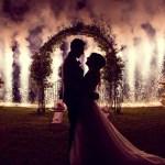 tondo wedding servizio glam events 300x300