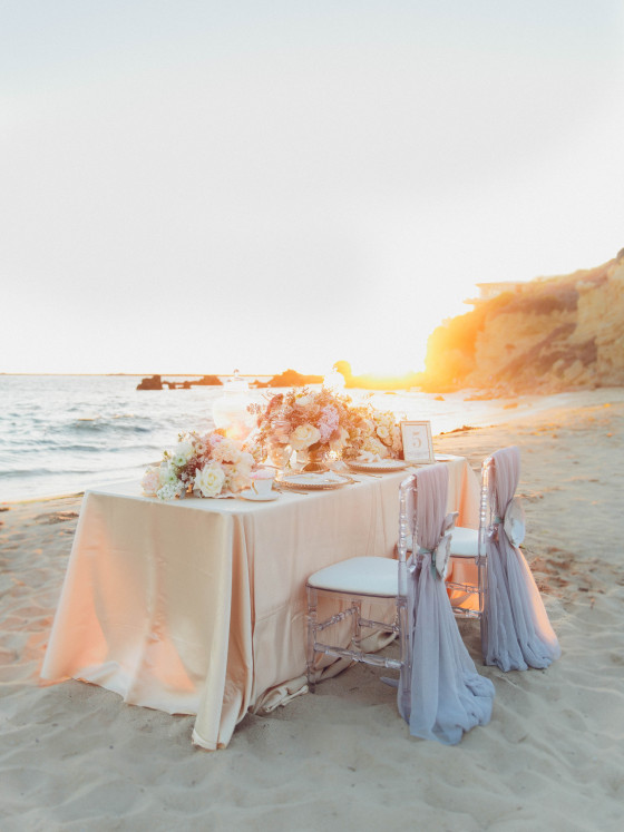 Linens Amp Table Cloths Party Rentals Los Angeles And