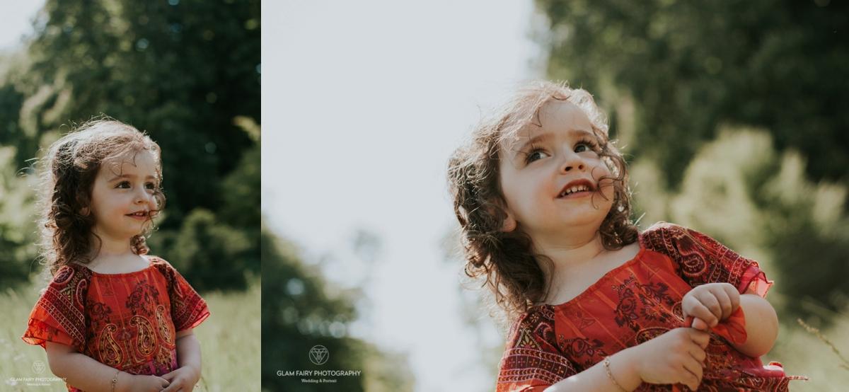 GlamFairyPhotography-photographe-seance-enfant-noisiel-thais_0003
