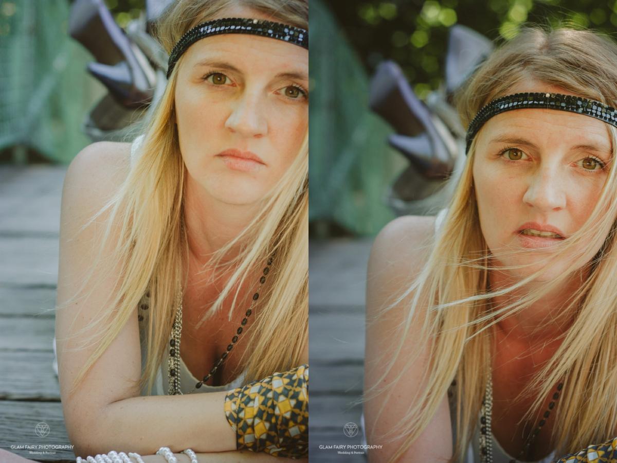 GlamFairyPhotography-seance-portrait-femme-hippie-chic-paris-sophie_0009