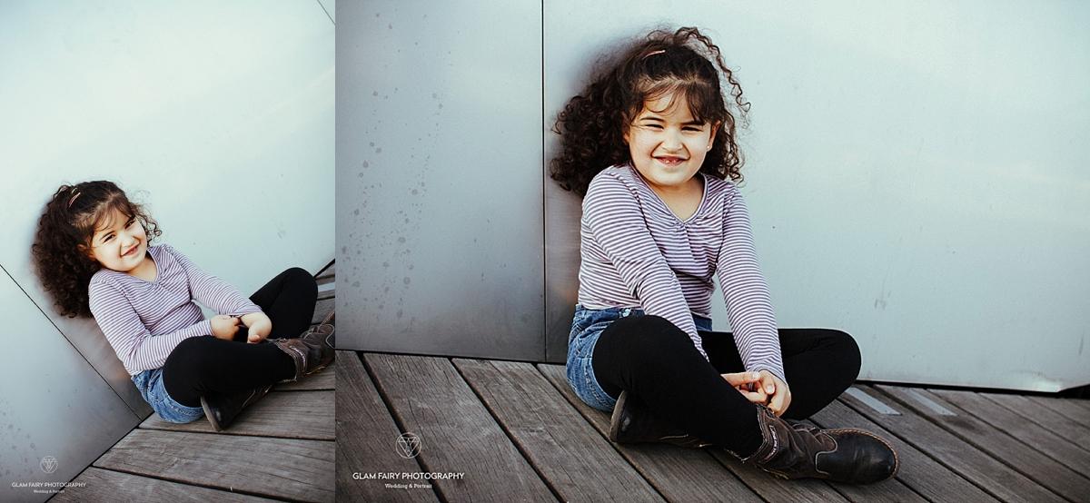 GlamFairyPhotography-seance-photo-maman-solo-bnf-ines_0007
