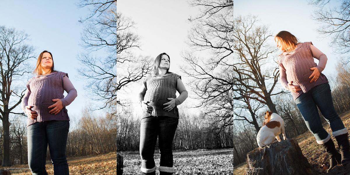 GlamFairyPhotography-le-film-de-delphine-future-maman