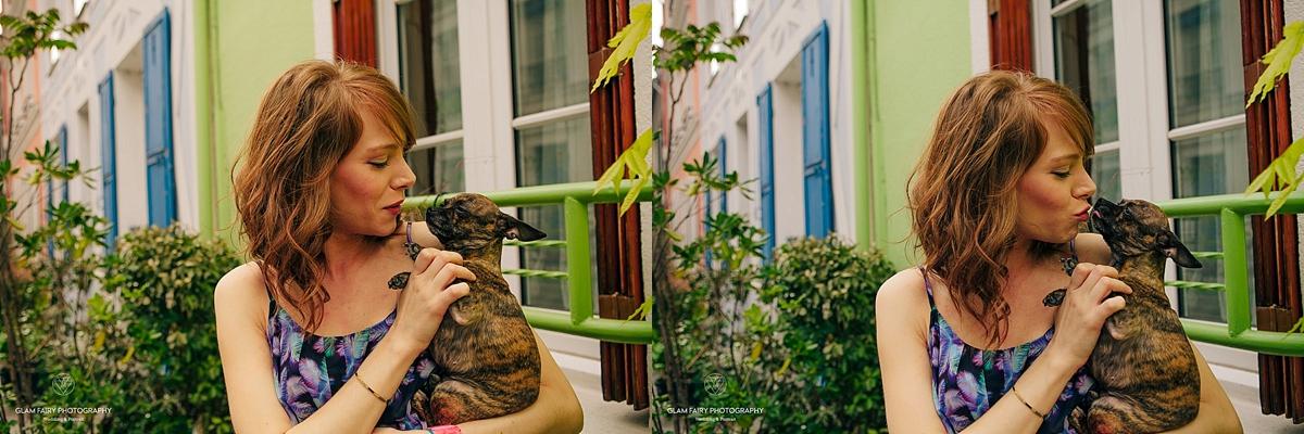 GlamFairyPhotography-seance-portrait-femme-et-son-toutou-clara_0003