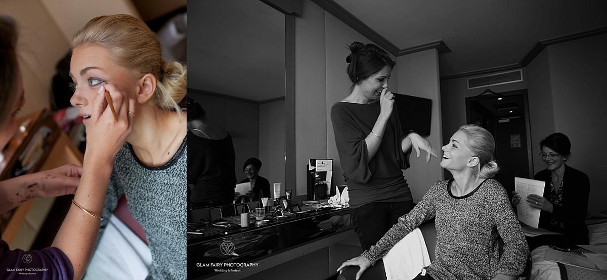 GlamFairyPhotography-mariage-a-l-hotel-Spa-du-Beryl-a-Saint-Brevin-patricia_0018