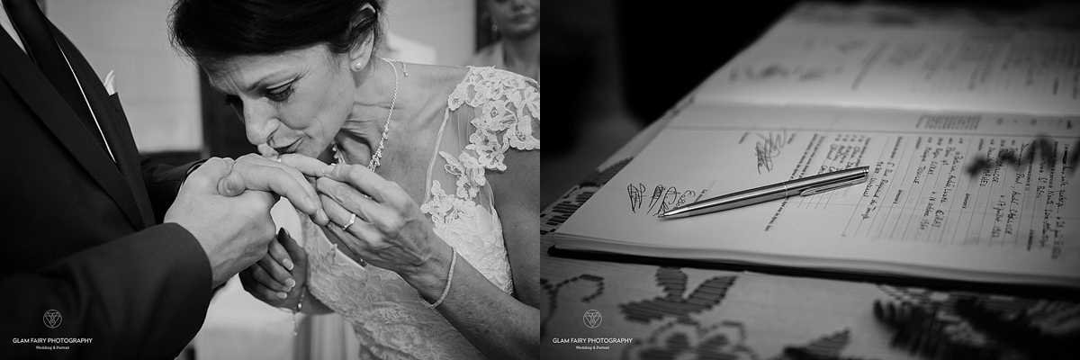 GlamFairyPhotography-mariage-a-l-hotel-Spa-du-Beryl-a-Saint-Brevin-patricia_0040