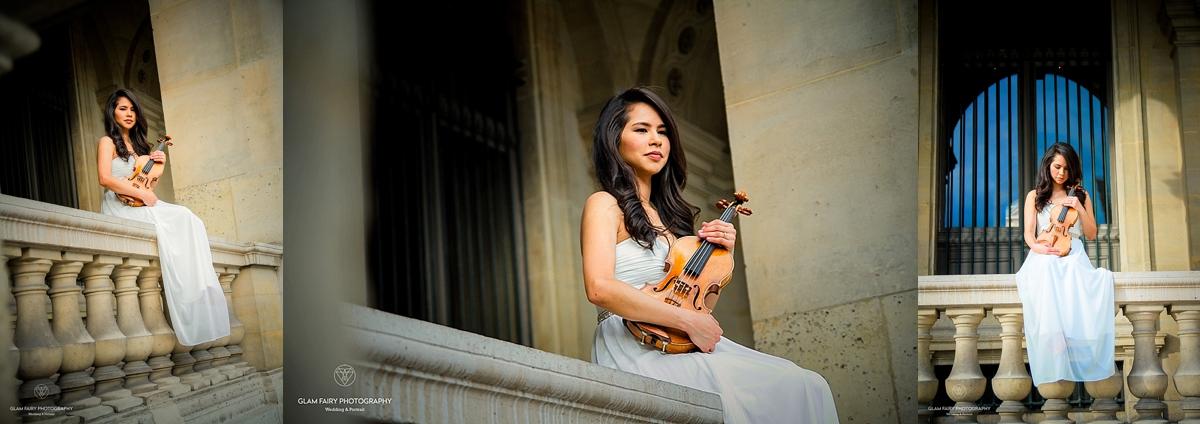 GlamFairyPhotography-seance-portrait-femme-violoniste-paris-michelle_0003