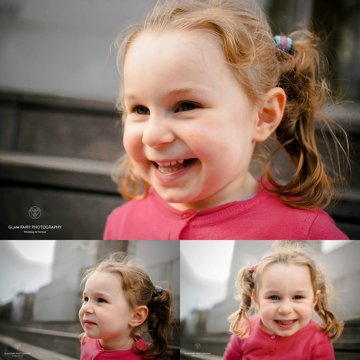 GlamFairyPhotography-united-children-of-colors_0016