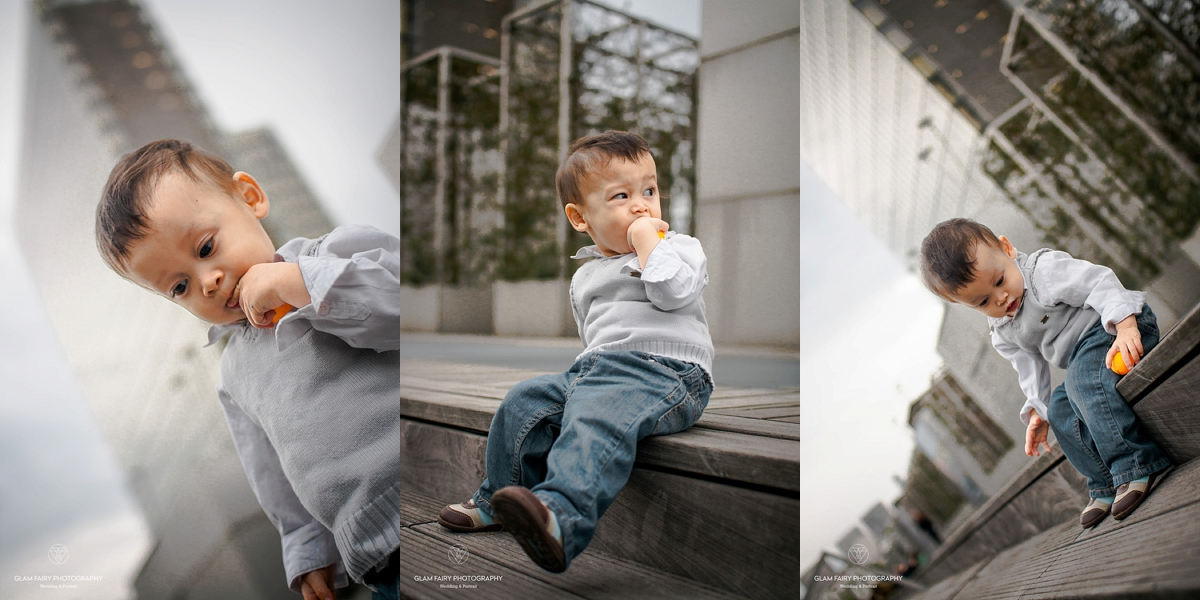 GlamFairyPhotography-united-children-of-colors_0026