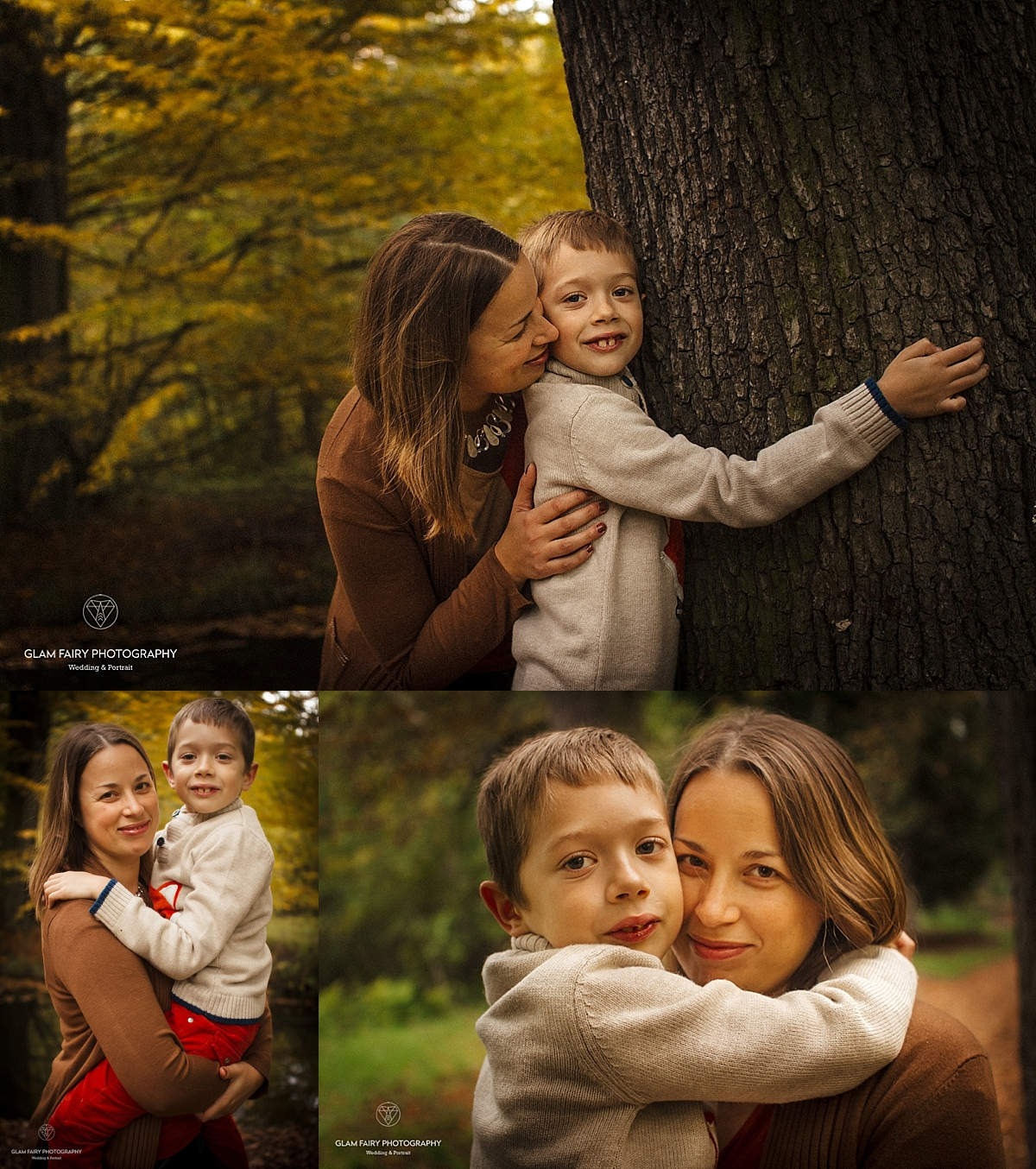 GlamFairyPhotography-mini-session-en-famille-a-vincennes-cecile_0006