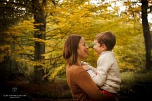 GlamFairyPhotography-mini-session-en-famille-a-vincennes-cecile