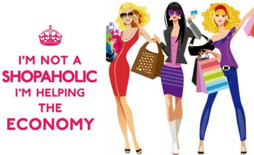 shopaholic-header
