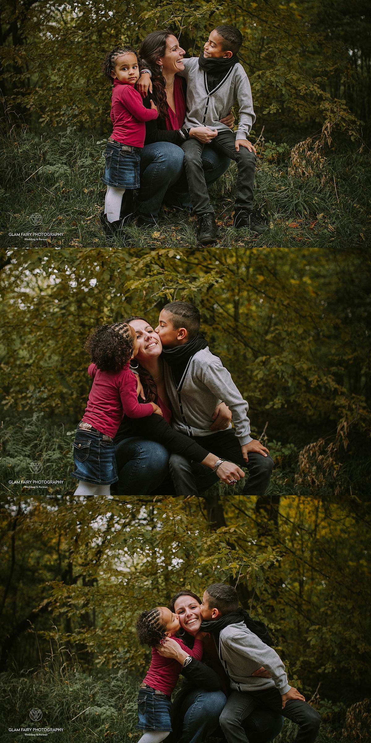 GlamFairyPhotography-mini-session-famille-a-vincennes-caroline_0005