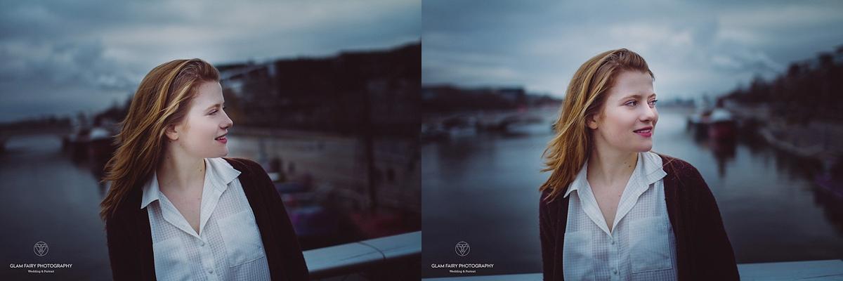 GlamFairyPhotography-seance-portrait-femme-bnf-mona_0002
