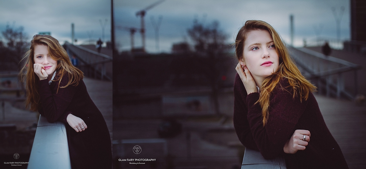 GlamFairyPhotography-seance-portrait-femme-bnf-mona_0003