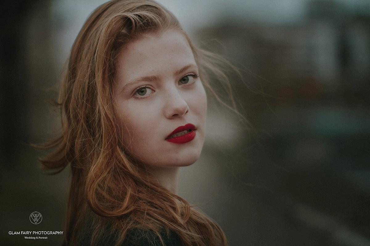 GlamFairyPhotography-seance-portrait-femme-bnf-mona_0017