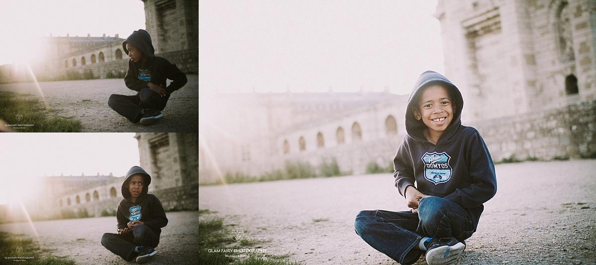 GlamFairyPhotography-seance-photo-fun-au-chateau-de vincennes-nathan_0006