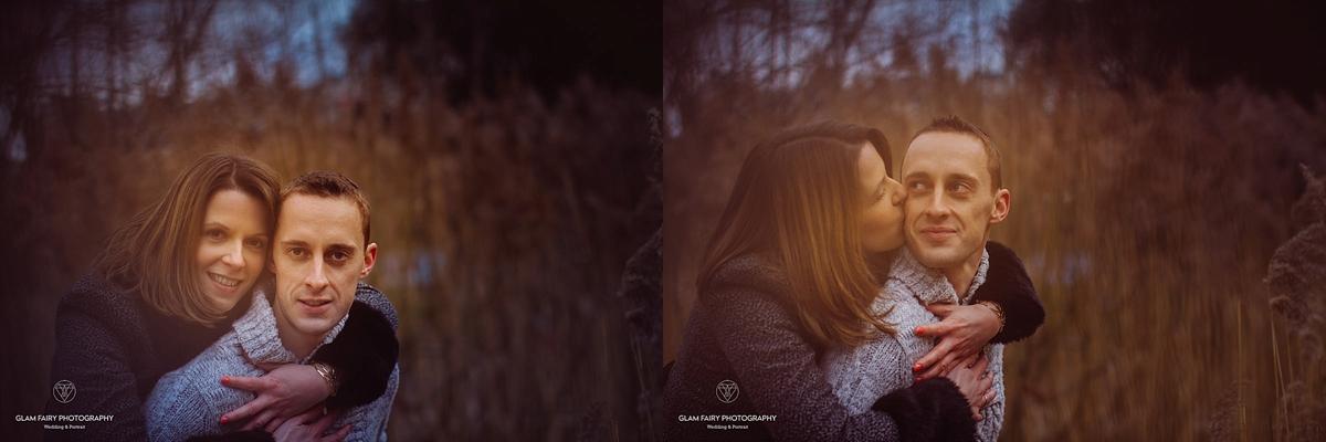 GlamFairyPhotography-seance-engagement-hivernale-melanie_0008