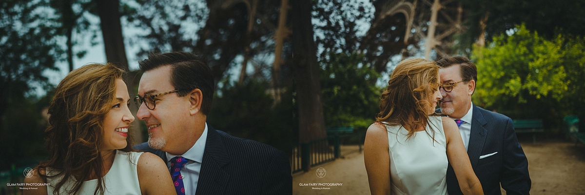 GlamFairyPhotography-loveshoot-jackie-chris_0009