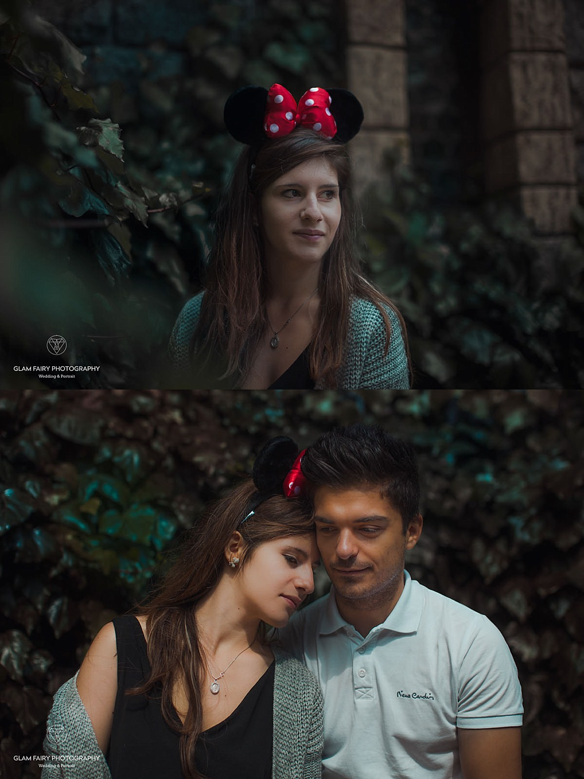 GlamFairyPhotography-seance-couple-et-famille-a-disneyland-paris-roberta_0009