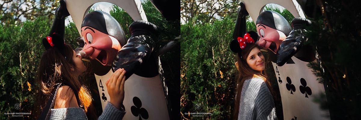GlamFairyPhotography-seance-couple-et-famille-a-disneyland-paris-roberta_0021