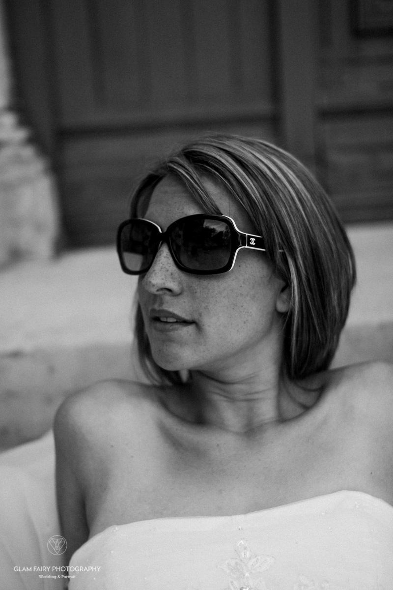 GlamFairyPhotography-day-after-paris-aurelie-cyril