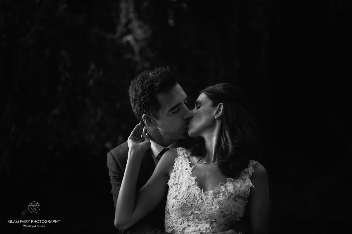 GlamFairyPhotography-Mariage-Sabrina-Loic-Boulogne