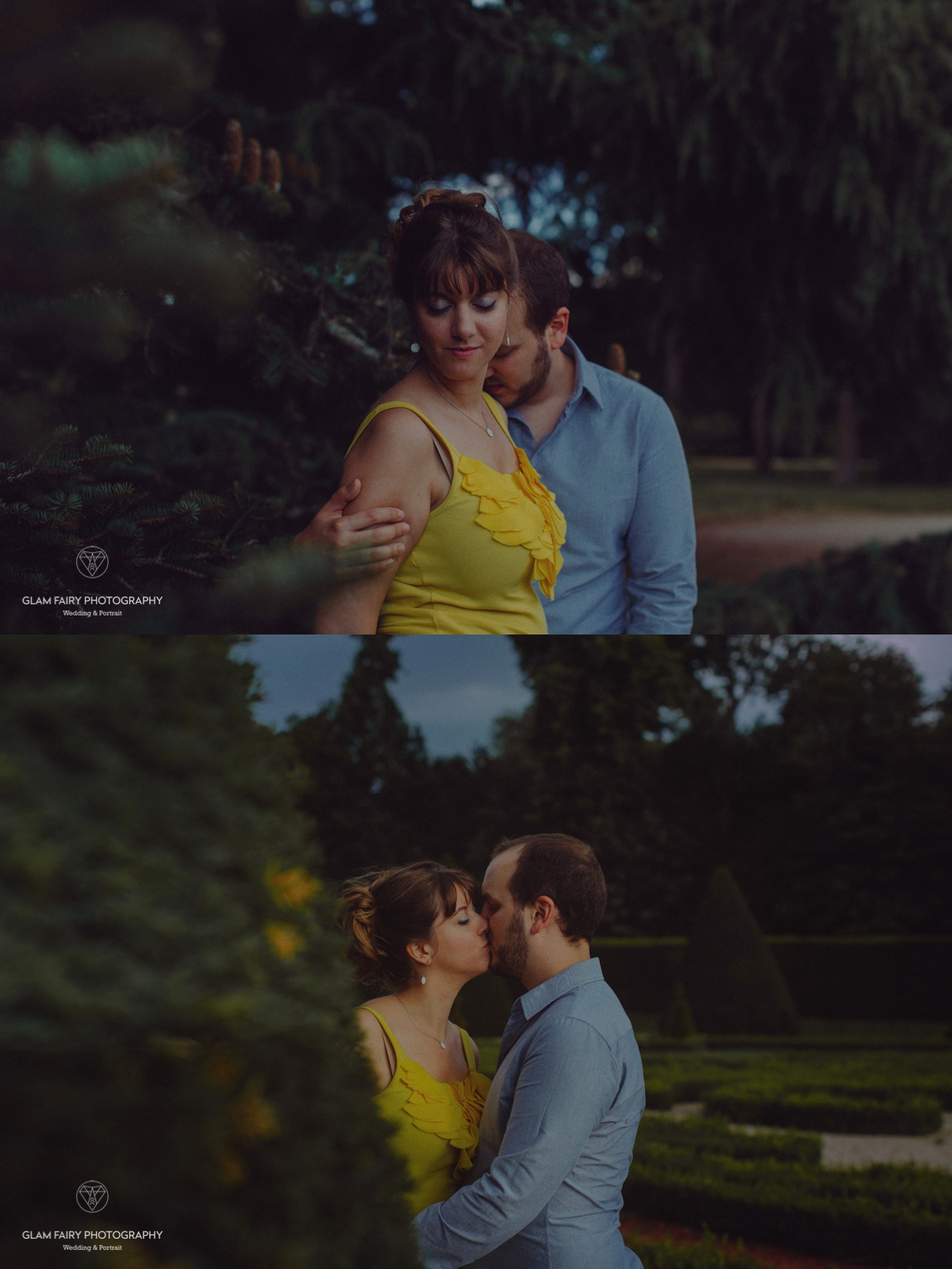 glamfairyphotography-seance-photo-couple-parc-de-sceaux-ophelie_0011