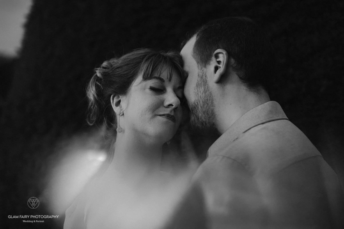 glamfairyphotography-seance-photo-couple-parc-de-sceaux-ophelie_0013