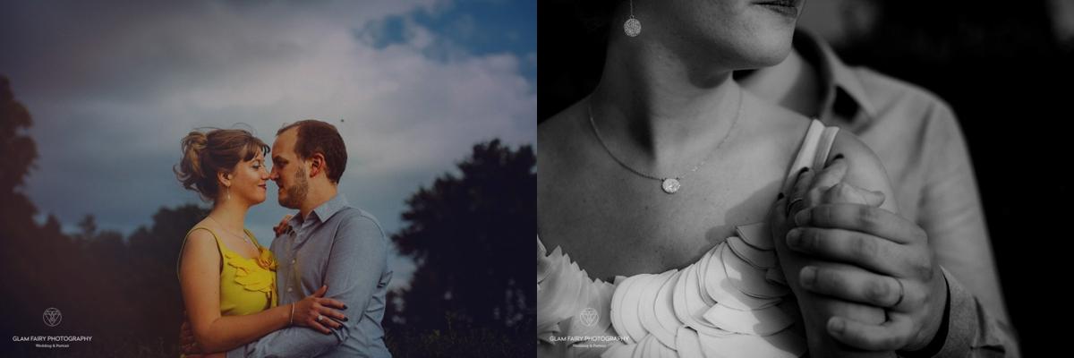 glamfairyphotography-seance-photo-couple-parc-de-sceaux-ophelie_0026