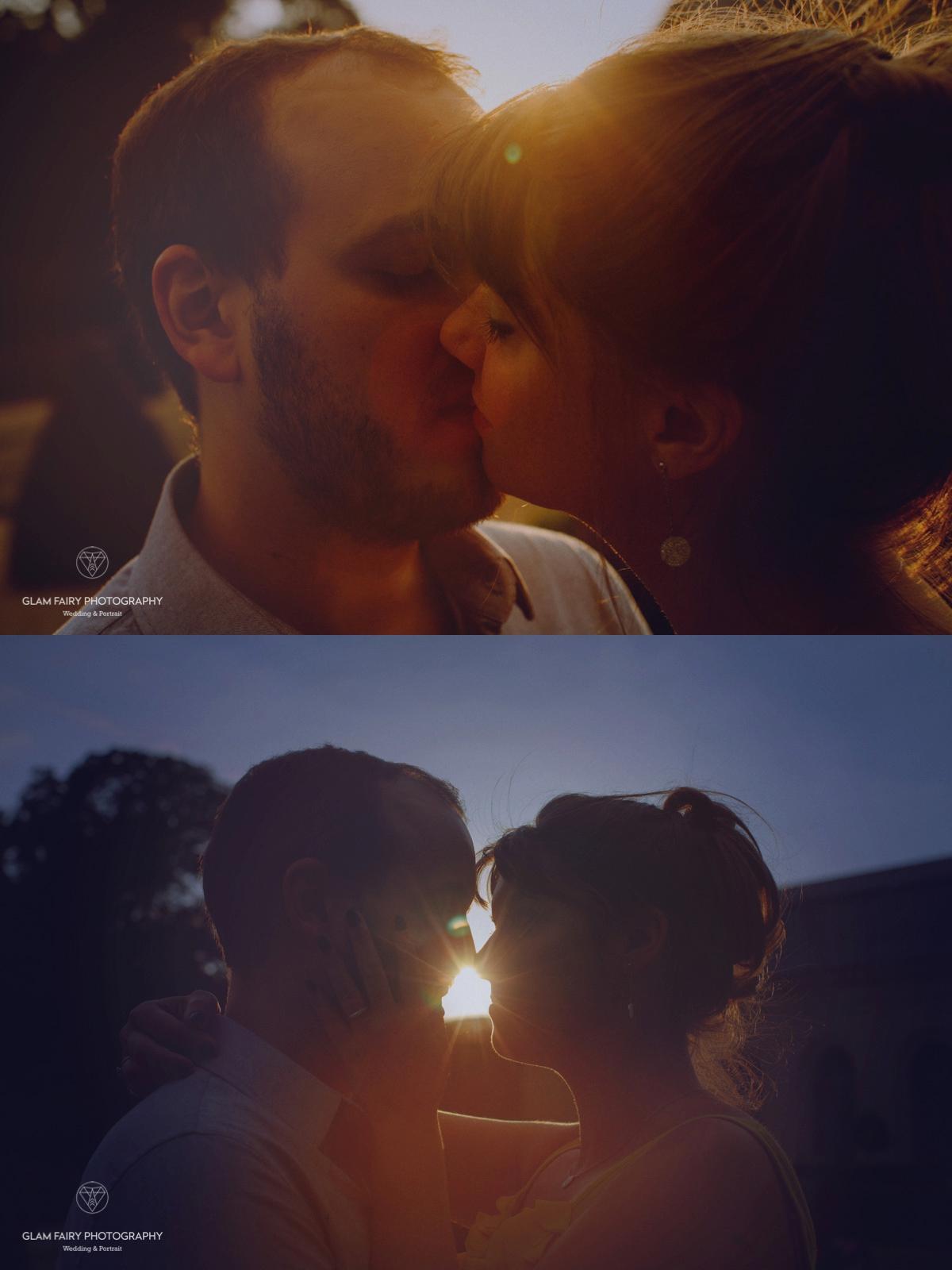 glamfairyphotography-seance-photo-couple-parc-de-sceaux-ophelie_0030